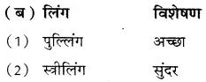 RBSE Class 5 Hindi Board Paper 2018 12