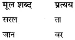 RBSE Class 5 Hindi Board Paper 2018 9