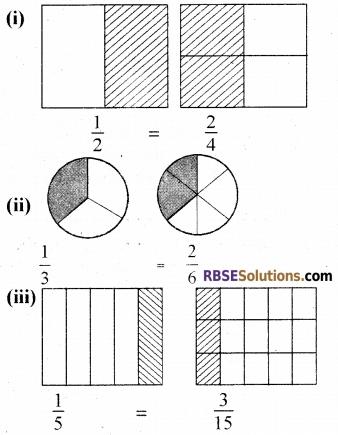 RBSE Class 5 Mathematics Board Paper 2017 English Medium 11