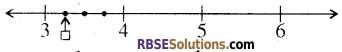 RBSE Class 5 Mathematics Board Paper 2017 English Medium 3