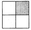 RBSE Class 5 Mathematics Board Paper 2018 English Medium 2
