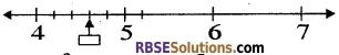 RBSE Class 5 Mathematics Board Paper 2018 English Medium 3