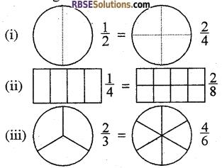 RBSE Class 5 Mathematics Board Paper 2018 English Medium 4