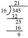 RBSE Class 5 Mathematics Model Paper 1 English Medium 14