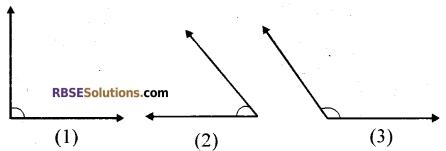 RBSE Class 5 Mathematics Model Paper 1 English Medium 2