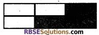 RBSE Class 5 Mathematics Model Paper 1 English Medium 3