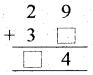 RBSE Class 5 Mathematics Model Paper 1 English Medium 4