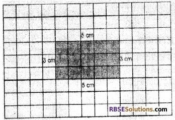 RBSE Class 5 Mathematics Model Paper 1 English Medium 7