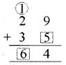 RBSE Class 5 Mathematics Model Paper 1 English Medium 9