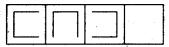 RBSE Class 5 Mathematics Model Paper 2 English Medium 4
