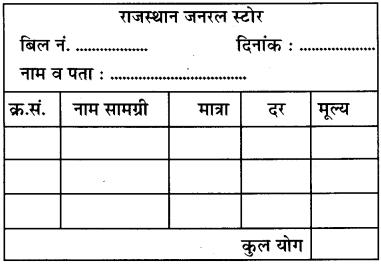 RBSE Class 5 Maths Board Paper 2018 8
