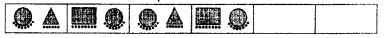 RBSE Class 5 Maths Model Paper 2 11