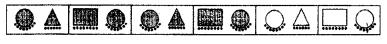 RBSE Class 5 Maths Model Paper 2 21