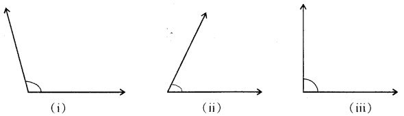 RBSE Class 5 Maths Model Paper 3 1