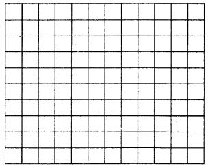 RBSE Class 5 Maths Model Paper 3 12