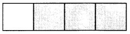 RBSE Class 5 Maths Model Paper 3 2