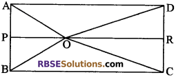 RBSE Solutions for Class 10 Maths Chapter 11 समरूपता Additional Questions 77