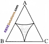 RBSE Solutions for Class 10 Maths Chapter 15 समान्तर श्रेढ़ी Additional Questions 12