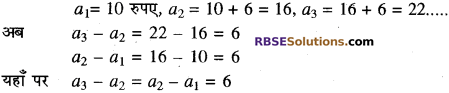 RBSE Solutions for Class 10 Maths Chapter 19 सड़क सुरक्षा शिक्षा 2
