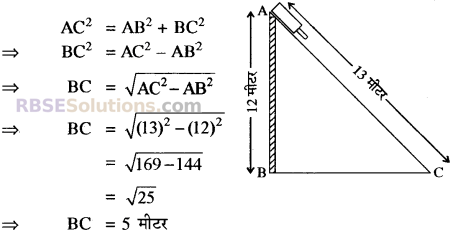 RBSE Solutions for Class 10 Maths Chapter 19 सड़क सुरक्षा शिक्षा 20