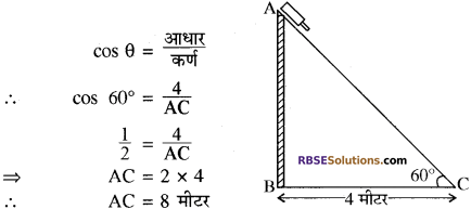 RBSE Solutions for Class 10 Maths Chapter 19 सड़क सुरक्षा शिक्षा 21