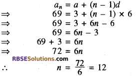 RBSE Solutions for Class 10 Maths Chapter 19 सड़क सुरक्षा शिक्षा 3