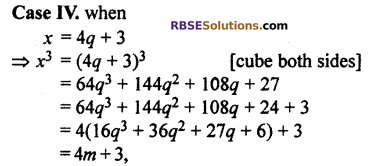RBSE Solutions for Class 10 Maths Chapter 2 Real NumbersAdditional Questions LAQ 2.1