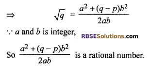 RBSE Solutions for Class 10 Maths Chapter 2 Real NumbersEx 2.3 Q3.1