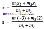 RBSE Solutions for Class 10 Maths Chapter 9 Co-ordinate Geometry Additional Questions 11