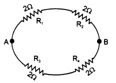 RBSE Solutions for Class 10 Science Chapter 10 Electricity Current image - 10