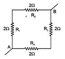 RBSE Solutions for Class 10 Science Chapter 10 Electricity Current image - 12