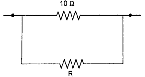 RBSE Solutions for Class 10 Science Chapter 10 Electricity Current image - 20