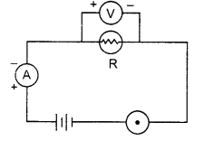 RBSE Solutions for Class 10 Science Chapter 10 Electricity Current image - 25