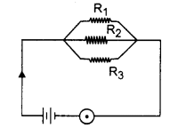 RBSE Solutions for Class 10 Science Chapter 10 Electricity Current image - 27