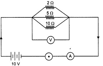 RBSE Solutions for Class 10 Science Chapter 10 Electricity Current image - 31