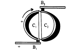 RBSE Solutions for Class 10 Science Chapter 10 Electricity Current image - 58