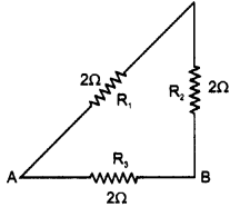 RBSE Solutions for Class 10 Science Chapter 10 Electricity Current image - 8