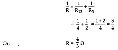 RBSE Solutions for Class 10 Science Chapter 10 Electricity Current image - 9