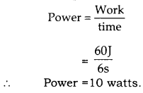 RBSE Solutions for Class 10 Science Chapter 11 Work, Energy and Power image - 21