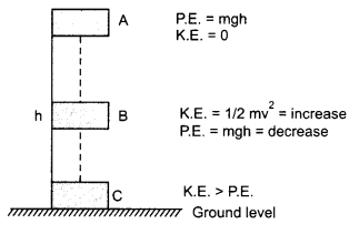 RBSE Solutions for Class 10 Science Chapter 11 Work, Energy and Power image - 9