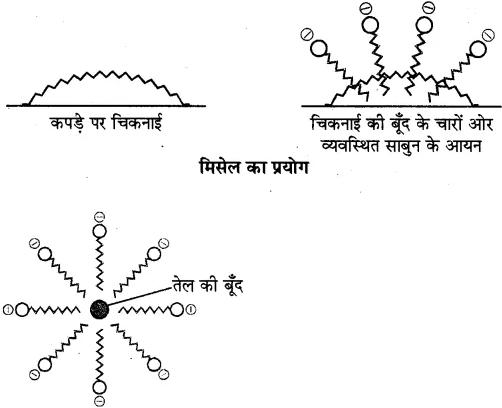 RBSE Solutions for Class 10 Science Chapter 5 दैनिक जीवन में रसायन image - 12