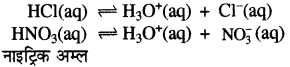 RBSE Solutions for Class 10 Science Chapter 5 दैनिक जीवन में रसायन image - 2