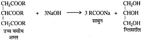 RBSE Solutions for Class 10 Science Chapter 5 दैनिक जीवन में रसायन image - 20