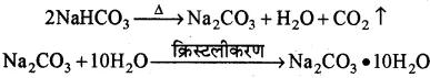 RBSE Solutions for Class 10 Science Chapter 5 दैनिक जीवन में रसायन image - 8