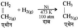 RBSE Solutions for Class 10 Science Chapter 6 रासायनिक अभिक्रियाएँ एवं उत्प्रेरक image - 3