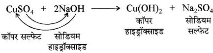 RBSE Solutions for Class 10 Science Chapter 6 रासायनिक अभिक्रियाएँ एवं उत्प्रेरक image - 4