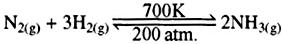 RBSE Solutions for Class 10 Science Chapter 6 रासायनिक अभिक्रियाएँ एवं उत्प्रेरक image - 6