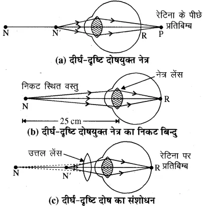 RBSE Solutions for Class 10 Science Chapter 9 प्रकाश image - 36