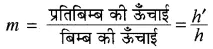RBSE Solutions for Class 10 Science Chapter 9 प्रकाश image - 46