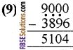 RBSE Solutions for Class 5 Maths Chapter 4 Vedic Mathematics Ex 4.2 image 11